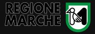 Regione_Marche_logo