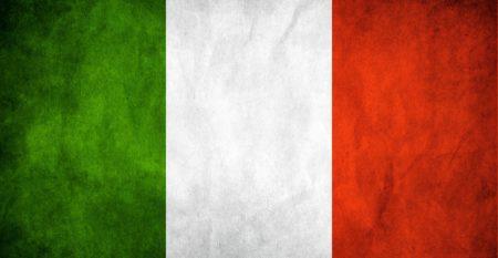 corso italiano plida
