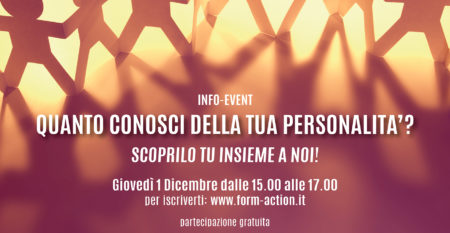 FA_Newsletter_InfoEvent_1Dicembre_Social_16