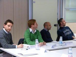 partecipanti info event dicembre