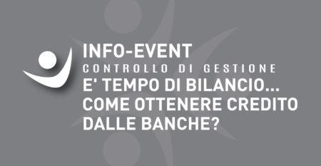 FA_Bilancio20Luglio_Sito_17