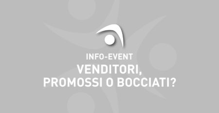 FA_InfoEvento_Venditori