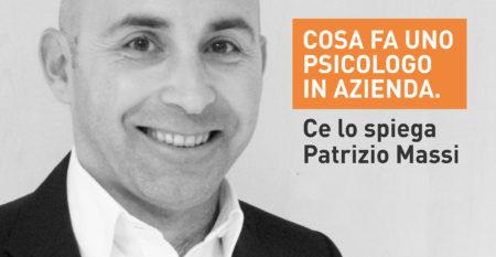 psicologo in azienda
