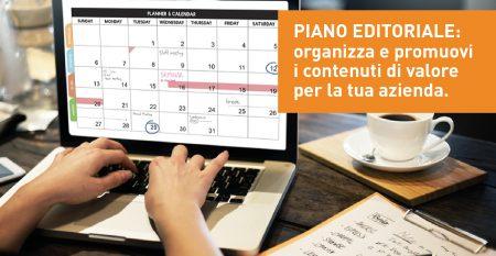 FA_EventoSito_PianoEditoriale_18