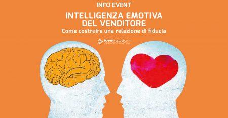 FA_EventoSito_EducazioneFinanziaria_ok_18