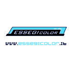 Logo Essegicolor