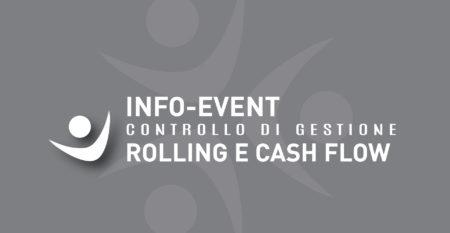 FA_Layout_Eventi_Sito_RollingCashFlow_10Marzo_17