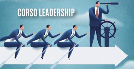 FA_Leadership_17-01