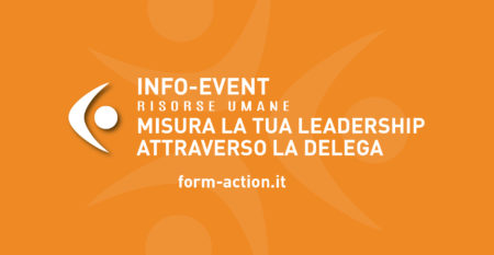InfoEventLeadership