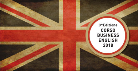 corso business english