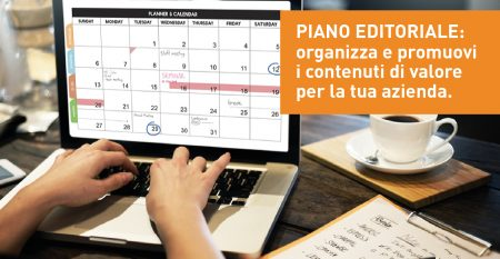 FA_EventoSito_PianoEditoriale_18