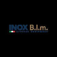 FA_Inox_LogoSito_ok_18