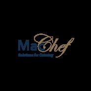 FA_MacChef_LogoSito_ok_18