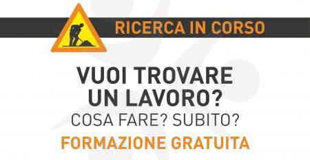 FA_Flyer_RicLavoro_17-01