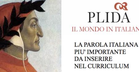 esame PLIDA Pesaro