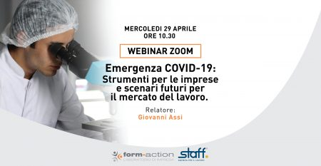 FA_InfoEvent_Evento_29Apr_20-01