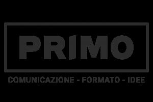 PRIMO@3x