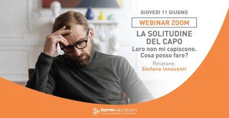 Webinar 11_6 evento
