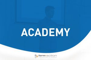 Academy Form-Action