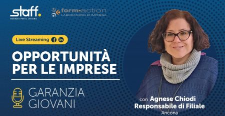 FORM-ACTION ORIZZONTALE